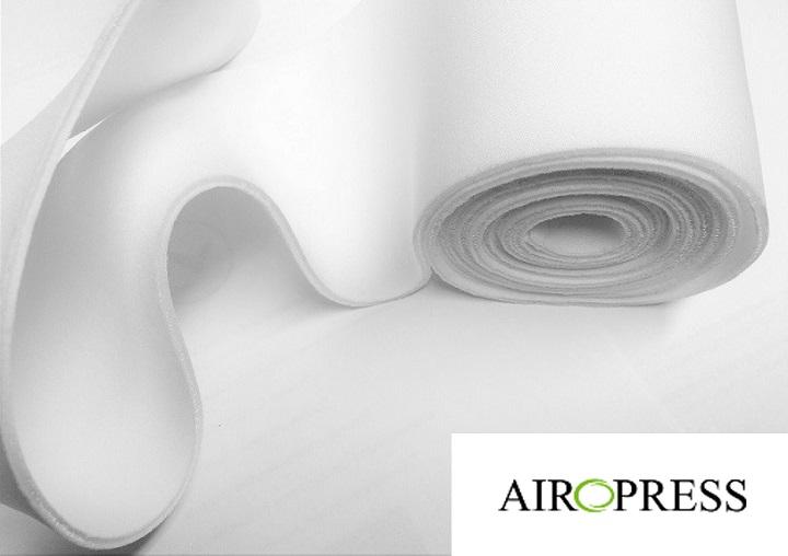 Airopress