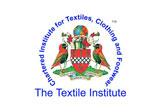 TextileInstitute