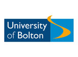 Uni-Of-Bolton