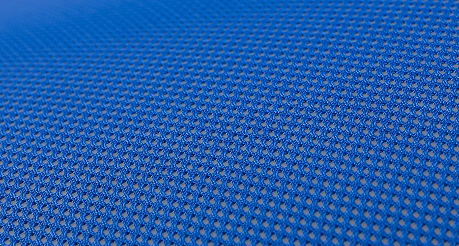 5710Blue-large