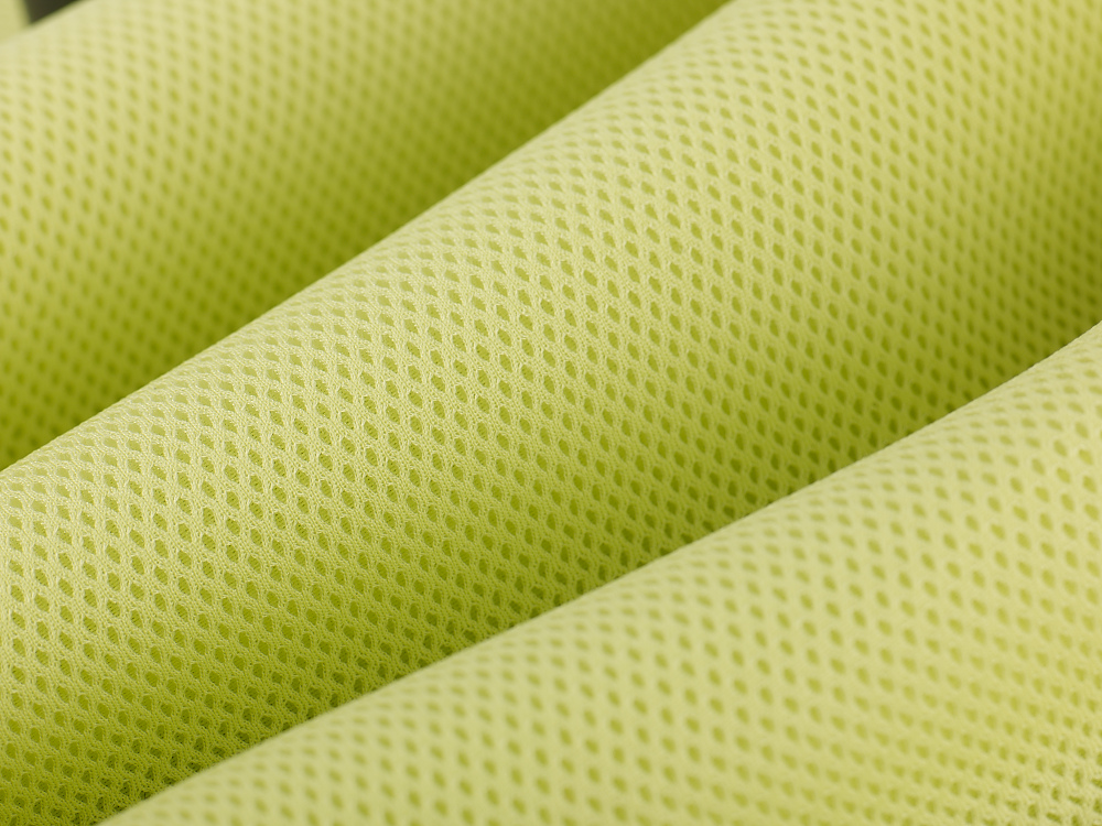 7412lime-large