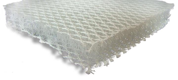 XD Spacer Fabrics, 3d Fabrics, Airmesh, Tissus 3D, Tejidos 3D, Spacer Mesh